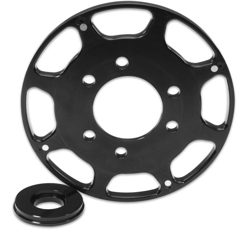 Small Block Chevy Replacement Trigger Wheel