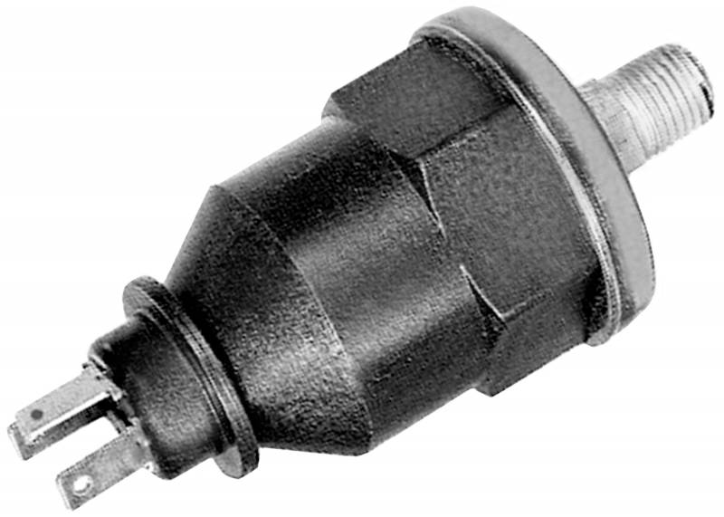 acdelco 10045775 fuel pump switch and engine oil pressure ... acdelco fuel gauge wiring
