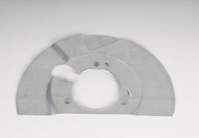 Genuine GM Shield Part# 15001401