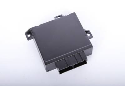 ACDelco 15-73506 Air Conditioning Control Module