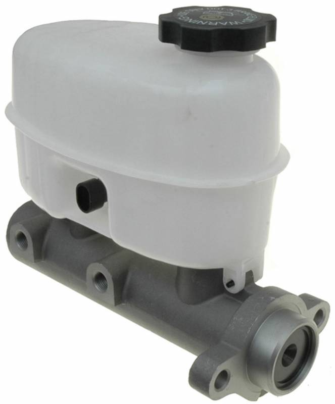 Acdelco 18m2426 Brake Master Cylinder Assembly