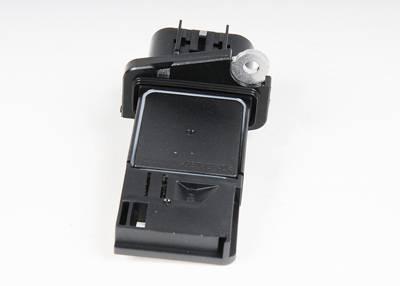 Acdelco 213 4222 Mass Air Flow Sensor With Intake Air Temperature Sensor