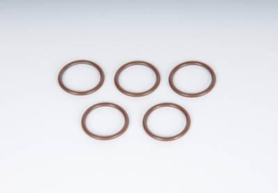 O-Ring  ACDelco GM Original Equipment  15-34292
