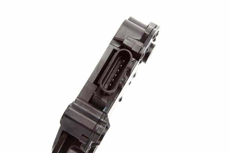 ACDelco 22706224 GM Original Equipment Accelerator Pedal with Bracket and Position Sensor
