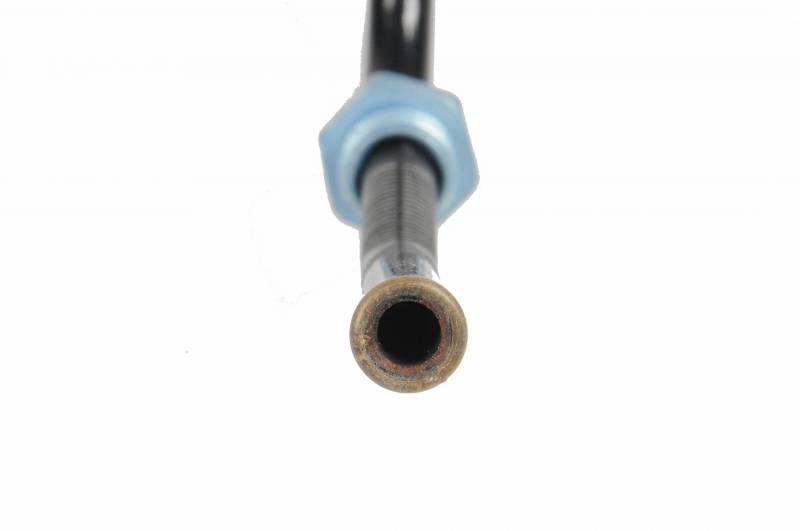 Brake Hydraulic Line Kit ACDelco GM Original Equipment 22933211