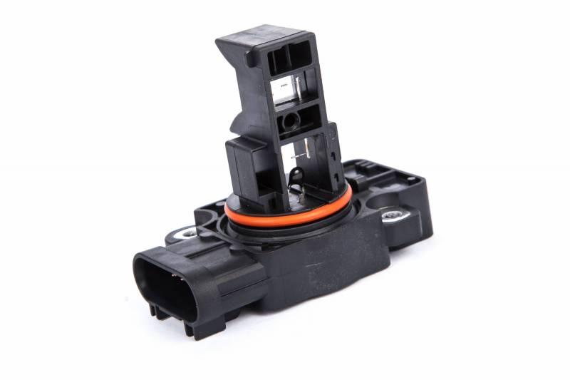 Acdelco 23256991 Mass Air Flow Sensor