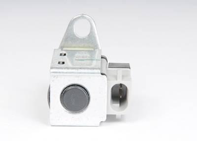 ACDelco 24230289 GM Original Equipment Automatic Transmission 2-3 Shift Solenoid Valve