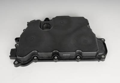 Automatic Transmission Valve Body Cover Gasket ACDelco GM Original 24234281