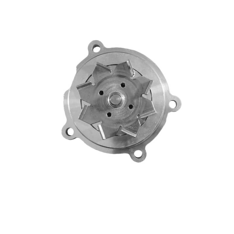 Engine Water Pump ACDelco Pro 252-516