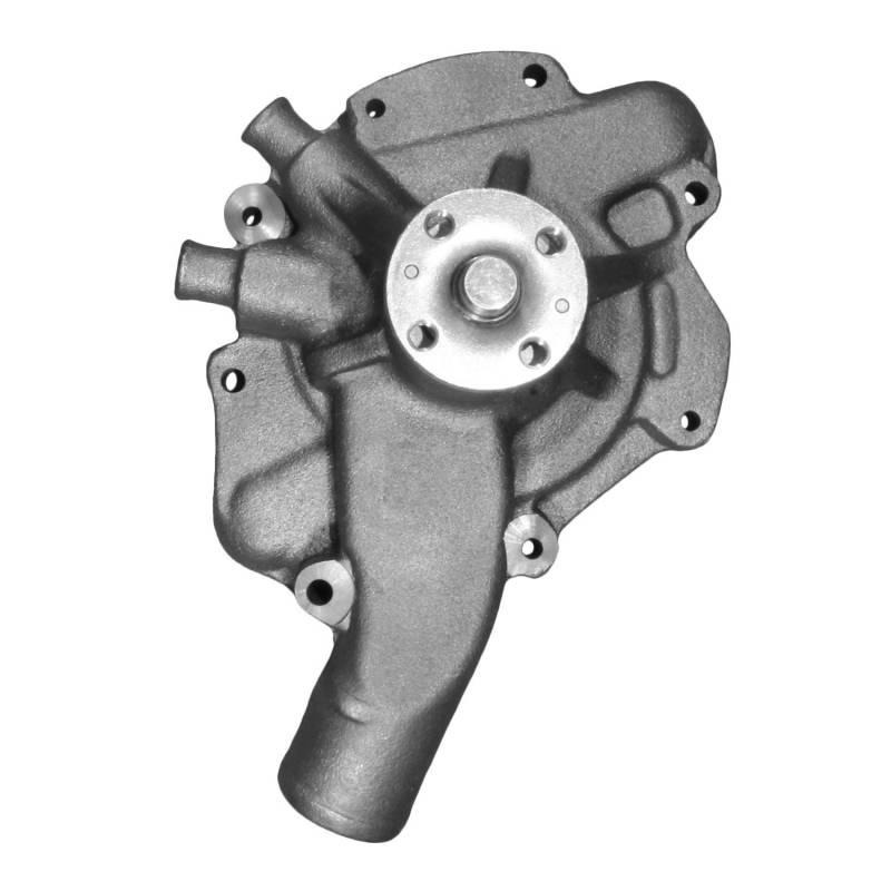Engine Water Pump ACDelco Pro 252-596