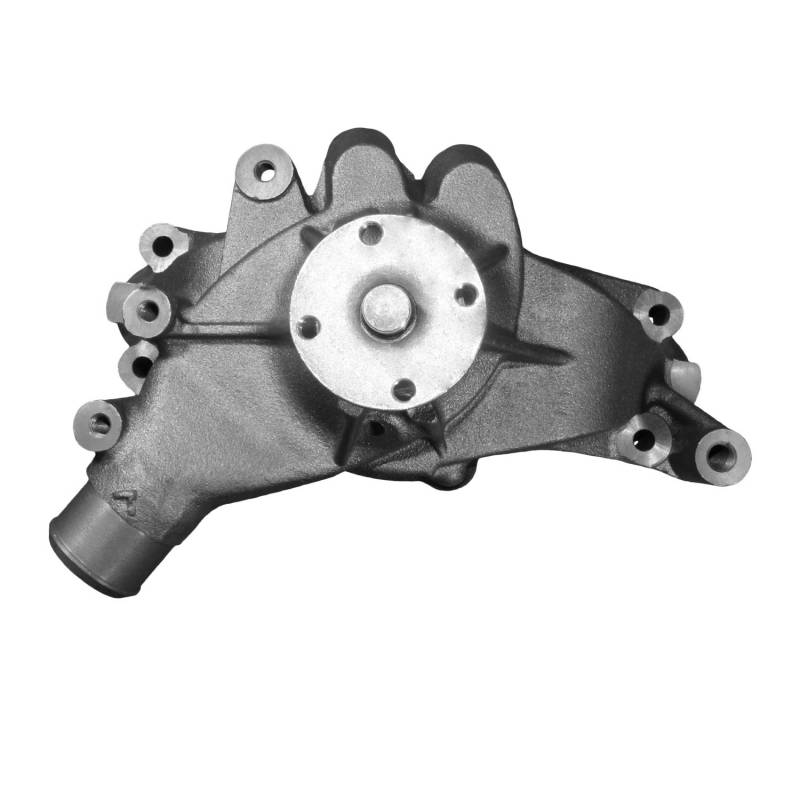 ACDelco 252-608 New Water Pump