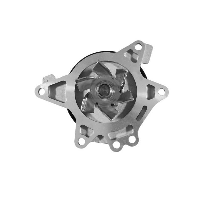 Engine Water Pump ACDelco Pro 252-879