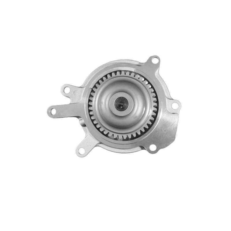 Engine Water Pump ACDelco Pro 252-898