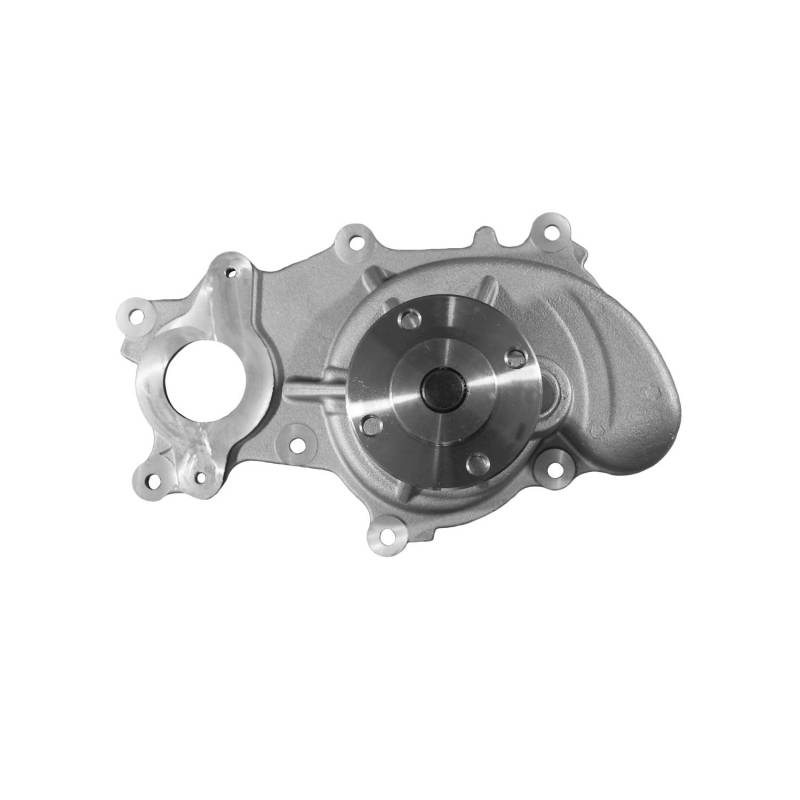 Engine Water Pump ACDelco Pro 252-980