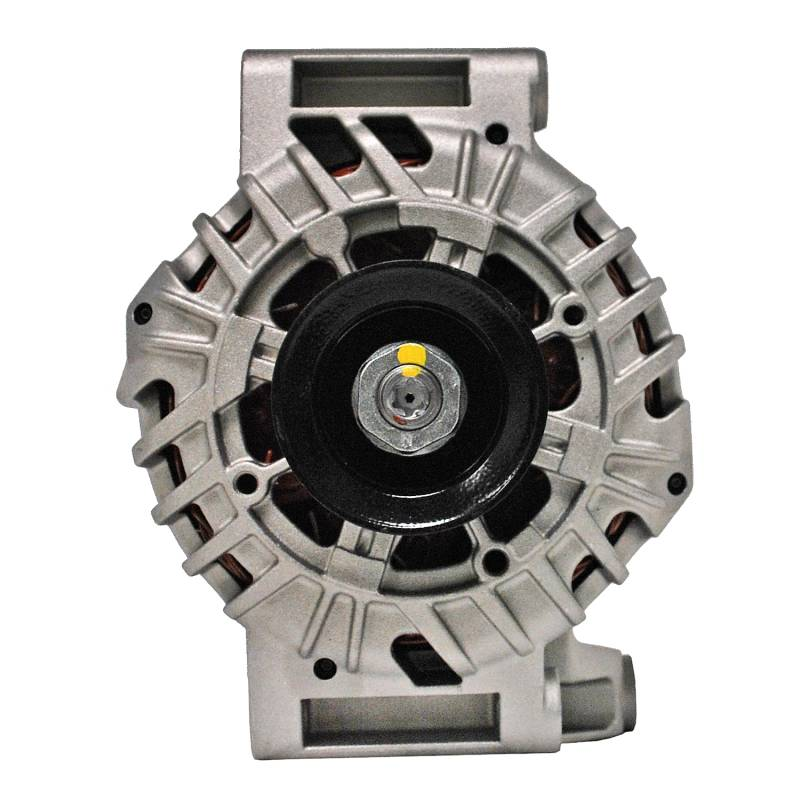 Remanufactured ACDelco 334-2944A Professional Alternator