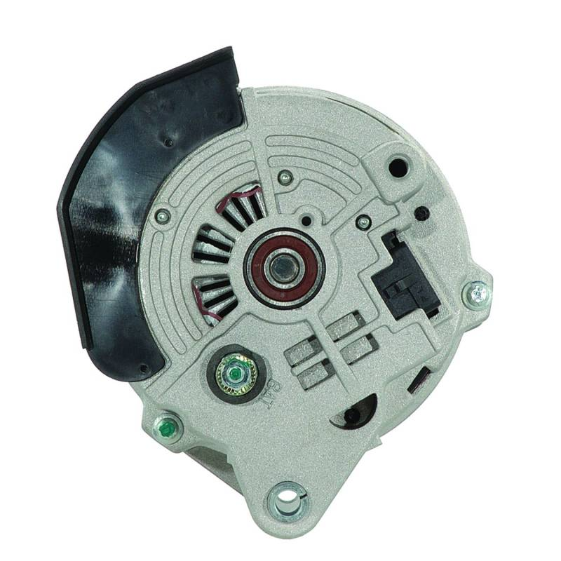 ACDelco 335-1036 Alternator