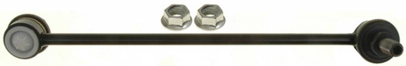 Suspension Stabilizer Bar Link Front ACDelco Pro 45G20792