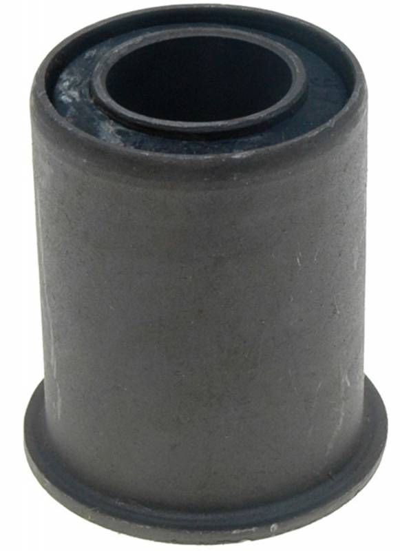 ACDelco 45G9008 Front Lower Suspension Control Arm Bushing