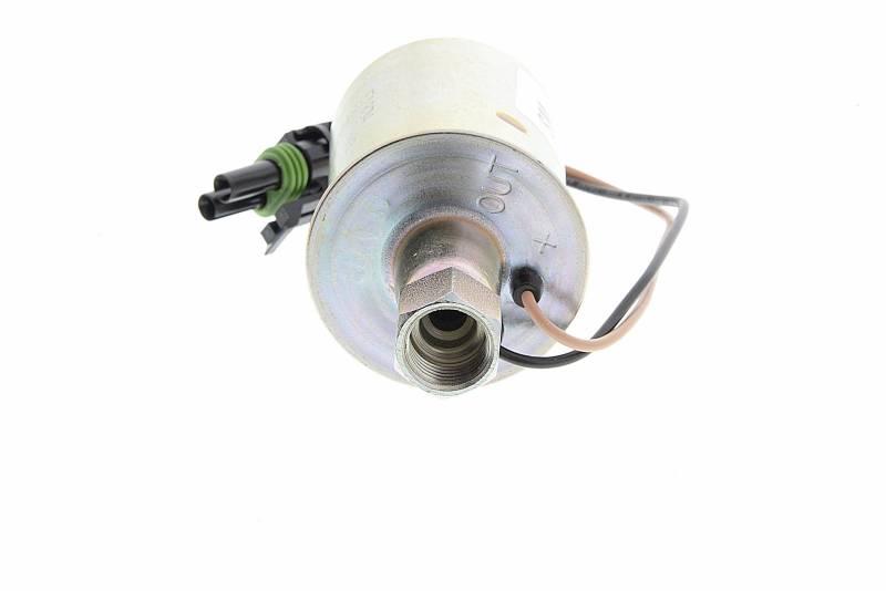 Electric Fuel Pump ACDelco GM Original Equipment EP309