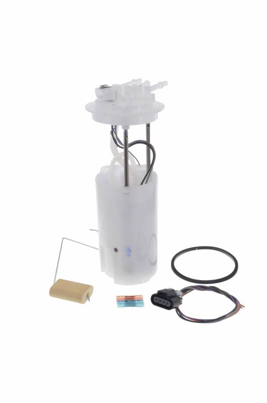Level Sensor ACDelco MU1609 GM Original Equipment Fuel Pump and Sending Unit Module with Seal Float and Harness