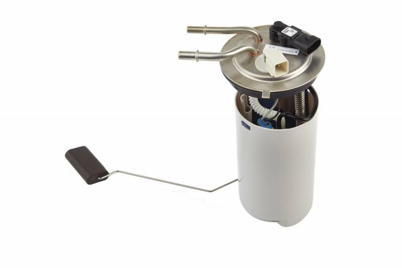ACDelco MU2294 Fuel Pump and Level Sensor Module