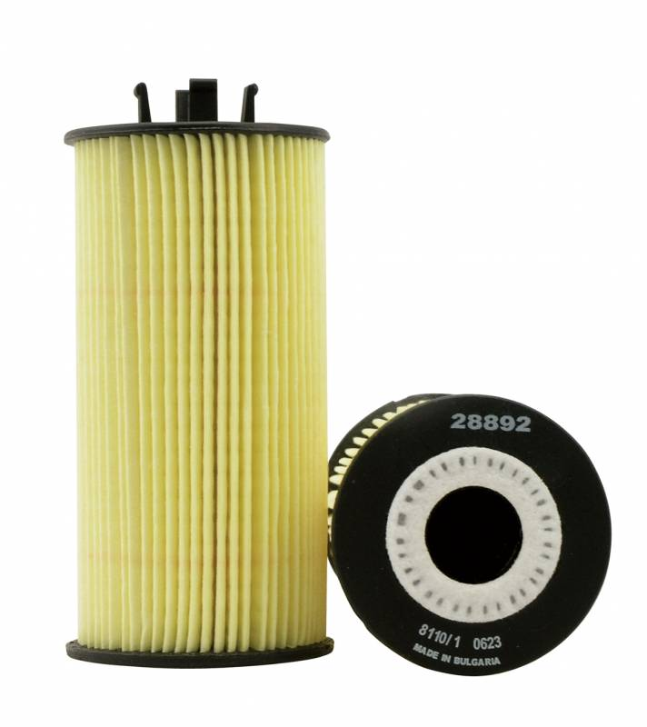 Acdelco Pf2256g Engine Oil Filter