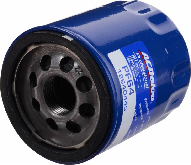 Fram HP1 Racing Oil Filter - FRAHP1