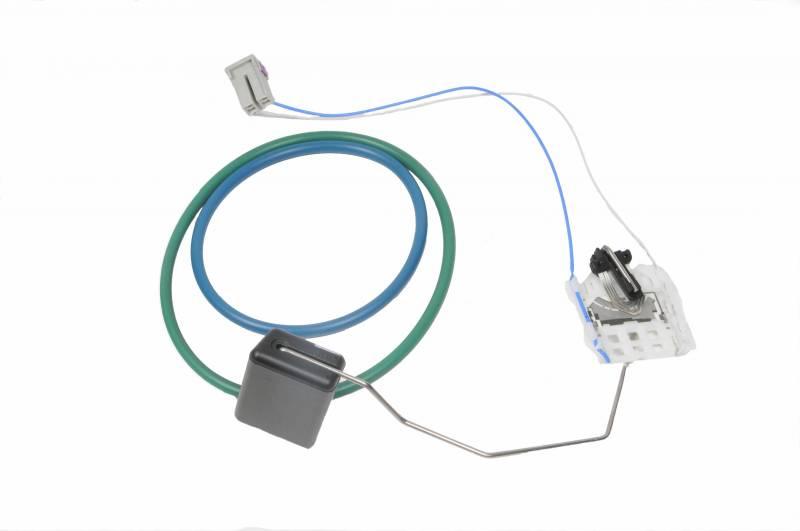 ACDelco SK1204 GM Original Equipment Fuel Level Sensor Kit with Seal