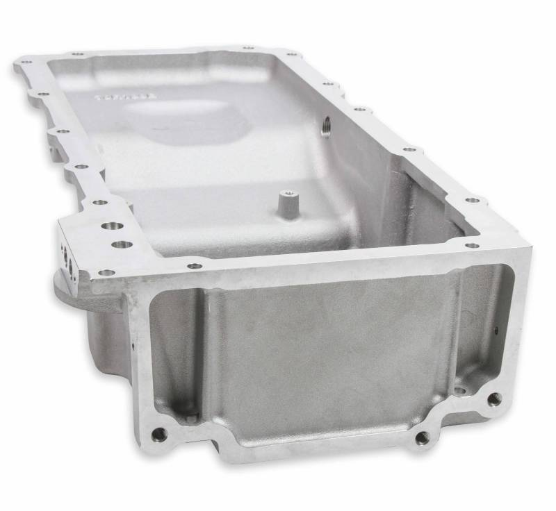 Gm Muscle Car Oil Pan Review