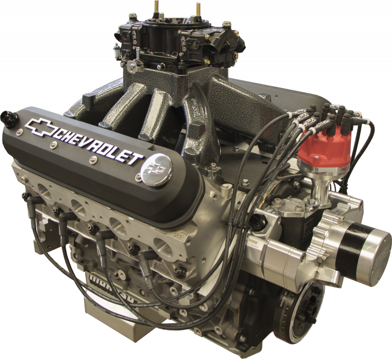 sdr3341612 raceshop 416ci ls 700 horsepower race crate engine on sale now. Black Bedroom Furniture Sets. Home Design Ideas