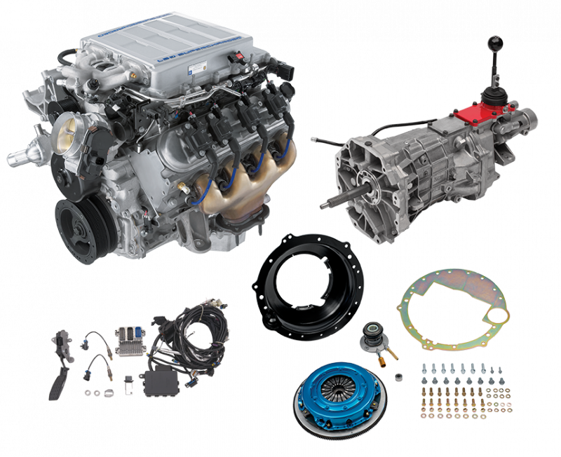 Chevrolet performance connect cruise kit ls9 638hp w6 speed chevrolet performance chevrolet performance connect cruise kit ls9 638hp w6 speed sciox Gallery