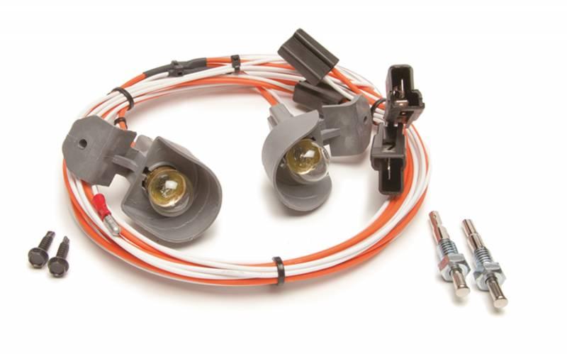 Painless Wiring 30708