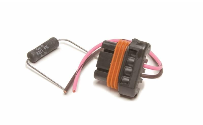 Painless Wiring 30705
