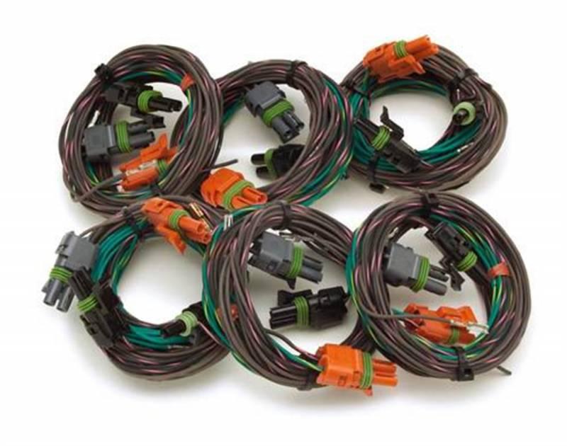 gm painless wiring diagram ignition 60102 painless wiring diagram