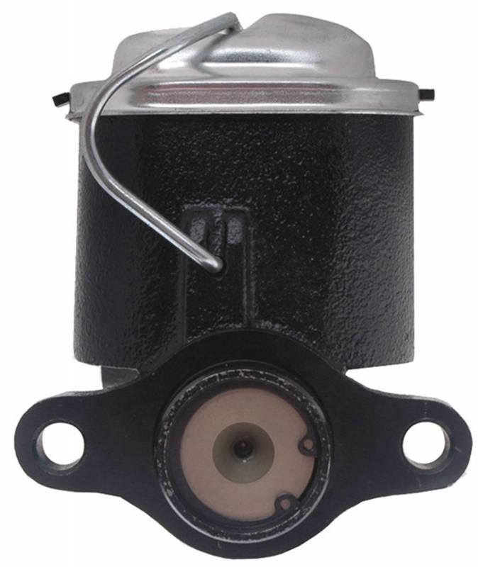 ACDelco 18M230 Brake Master Cylinder Assembly