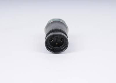 ACDelco 19244500 GM Original Equipment Engine Oil Pressure Sensor