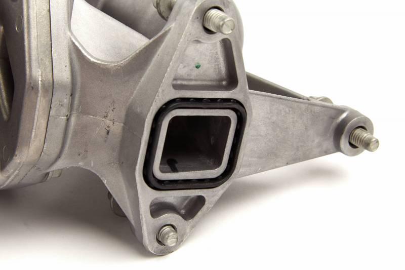 ACDelco 251-781 GM Original Equipment Water Pump