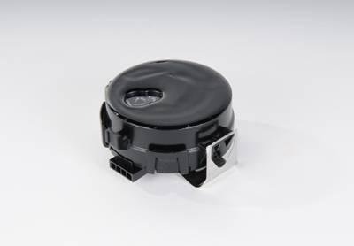 ACDelco 25942005 GM Original Equipment Windshield Wiper Moisture Sensor