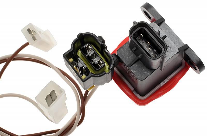 Acdelco D1876d Fuel Pump Cutoff Switchrhsdparts: Corsica Fuel Pump Cut Off Switch Location At Gmaili.net