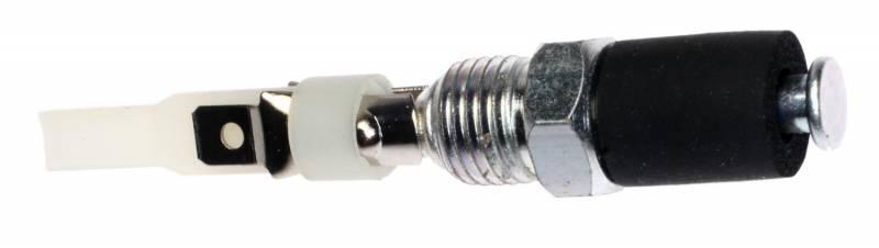 Door Jamb Switch  ACDelco GM Original Equipment  D6073