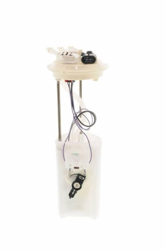 New AC Delco GM Original Equipment MU1772 Fuel Pump and Fuel Level Sensor Module