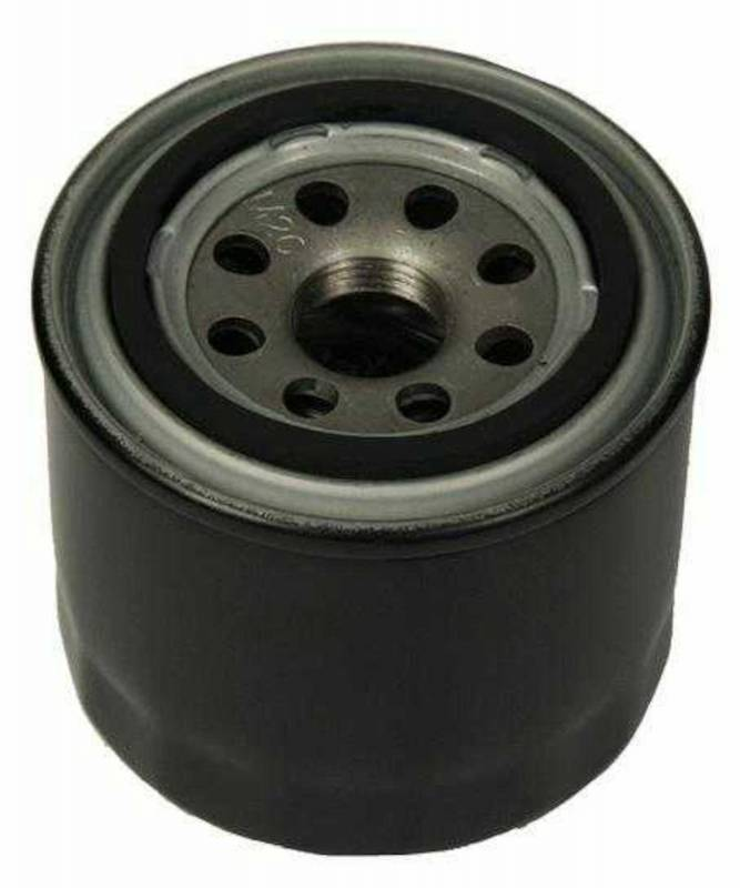 ACDelco PF661 Engine Oil Filter