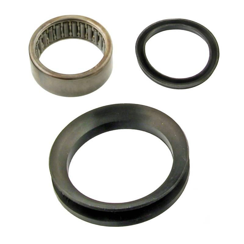 ACDelco SBK1 Front Drive Axle Spindle Bearing and Seal Kit