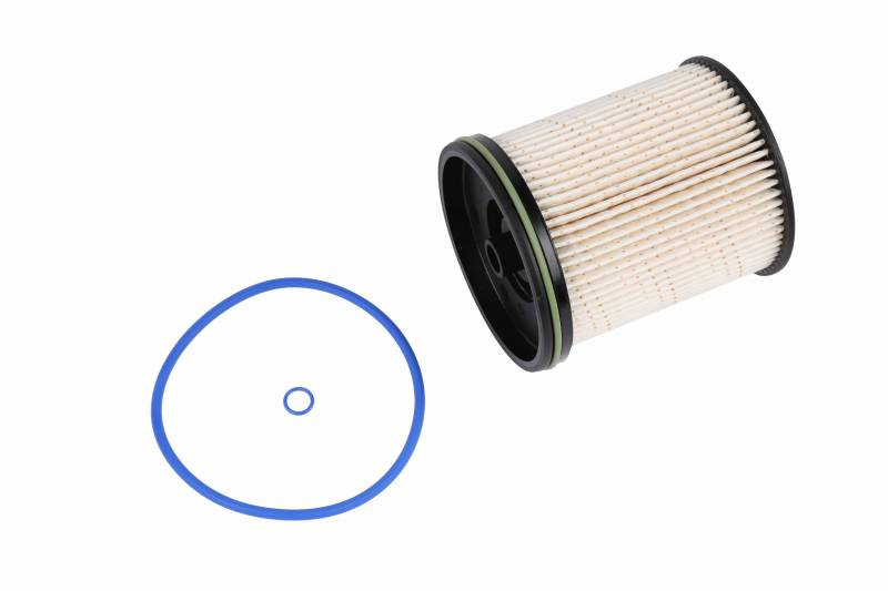 acdelco tp1015 fuel filter with seals. Black Bedroom Furniture Sets. Home Design Ideas