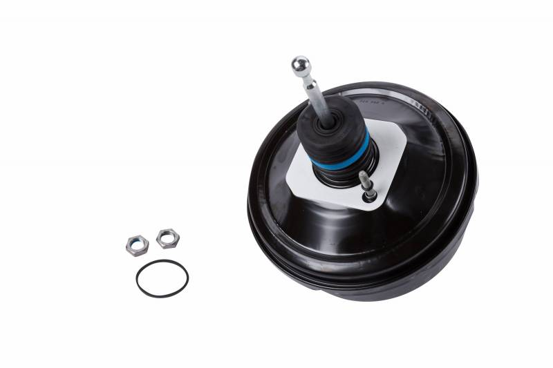 Seals and Bolts ACDelco 178-0880 GM Original Equipment Vacuum Power Brake Booster Kit with Grommet Nuts