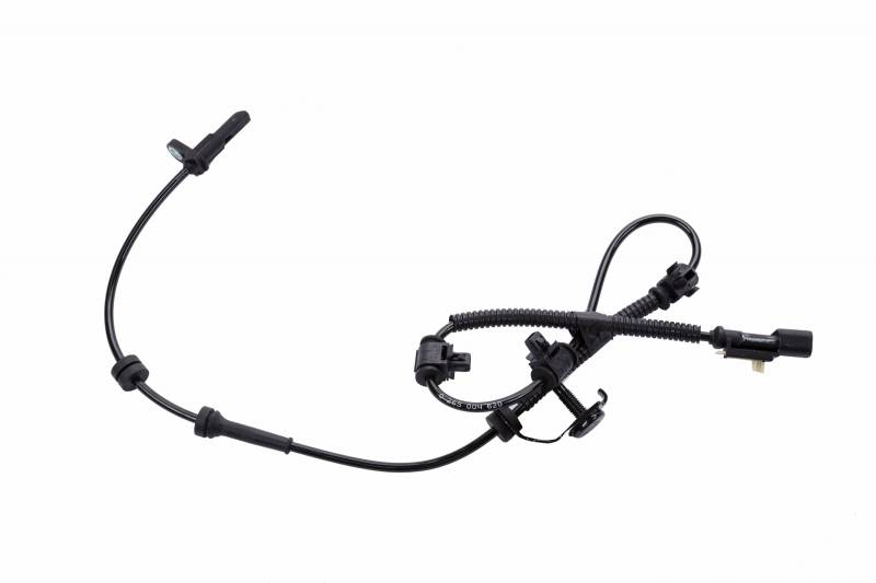 Acdelco 84070322 Front Abs Wheel Speed Sensor