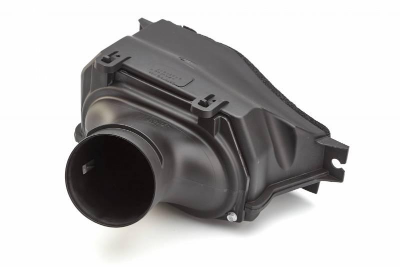 Chevrolet 2014-19 C7 Corvette Air Filter Upgrade Kit 84689752