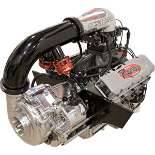 SDPC Raceshop Engine Packages
