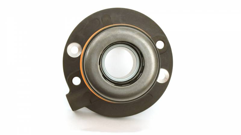 Centerforce 601878 Throw Out Bearing