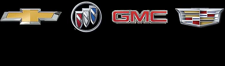 Genuine GM Accessories